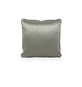 Jewel Cushion