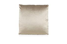 Powder Cushion