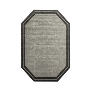 Variety Rug by Visionnaire
