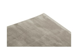 Gradient Rug 200x300cm in Grey