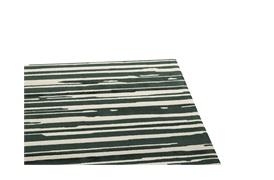 Arbor Rug 250x350cm