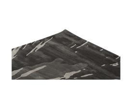 Flos Rug 250x350cm