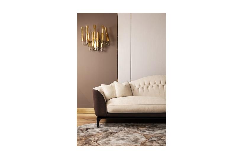 Marvel Rug Rugs The Sofa Amp Chair Company