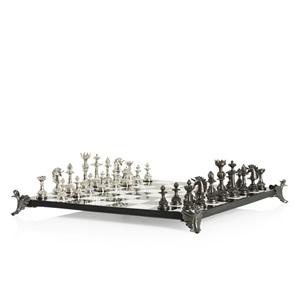 Aram Chess Set