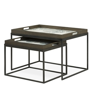 Azzuro Tray Tables