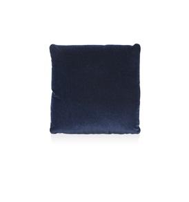 Mohair Cushion