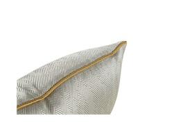 Ara Golden Cushion