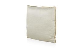 Callisto Golden Cushion