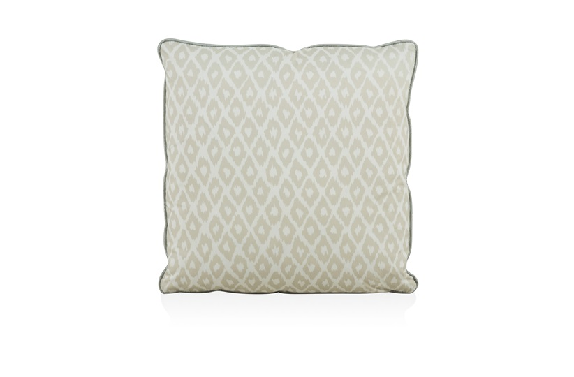 Clerici Cushion