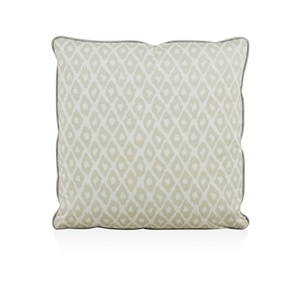 Clerici Cushion