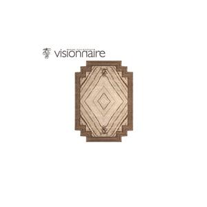 Visionnaire Enigma Rug