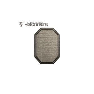 Visionnaire Variety Rug