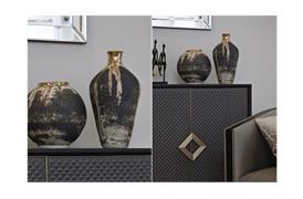 Laurent Collection