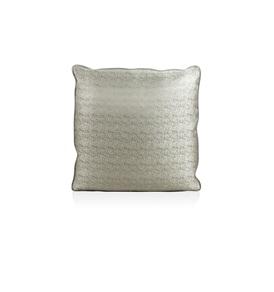 Lovers Cushion