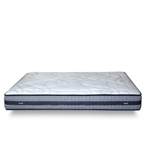 Komfi Ikon Trio           Mattress