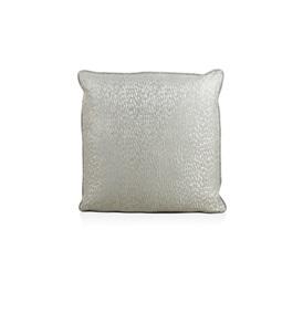 Antelope Cushion