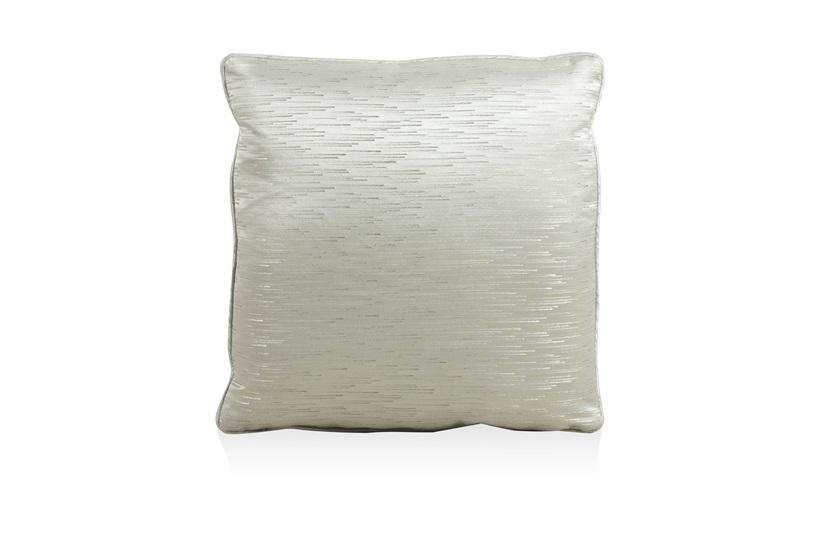 Orb Cushion