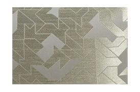 Origami Lumber