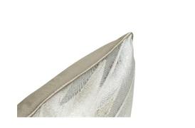 Dazzle Cushion