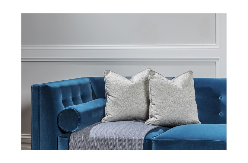 Miraculous Gibson Sofas Armchairs The Sofa Chair Company Pdpeps Interior Chair Design Pdpepsorg