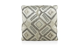 Zeus Cushion