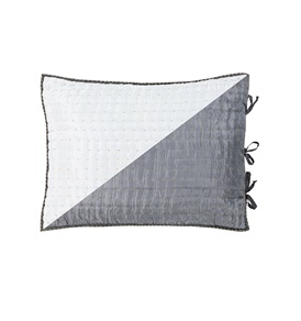 Designers Guild Chenevard Pillowcases
