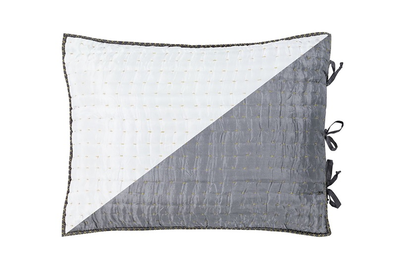 Chenevard Pillowcases
