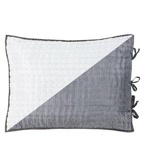 Designers Guild Chenevard Pillowcases