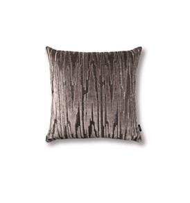 Zkara Cushion by Black Edition