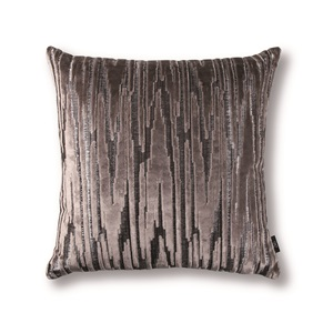 Zkara Cushion by Black Edition