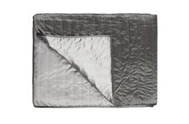 Tiber Quilts