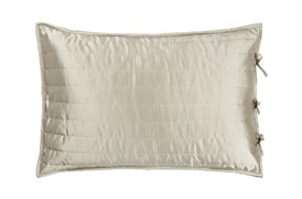 Tiber Pillowcases