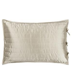 Designers Guild Tiber    Pillowcases