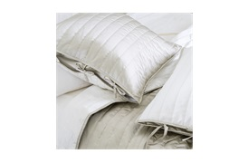 Designers Guild Tiber    Pillowcases