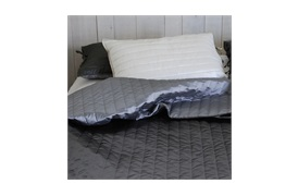 Designers Guild Tiber     Quilts
