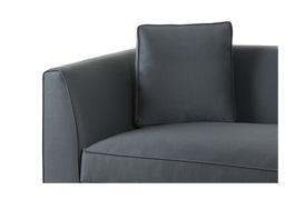 Pollock 2.5 Seater