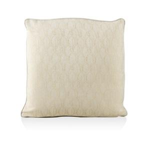 Palmette Poudre Cushion