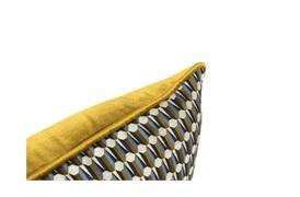 Prisma Cushion
