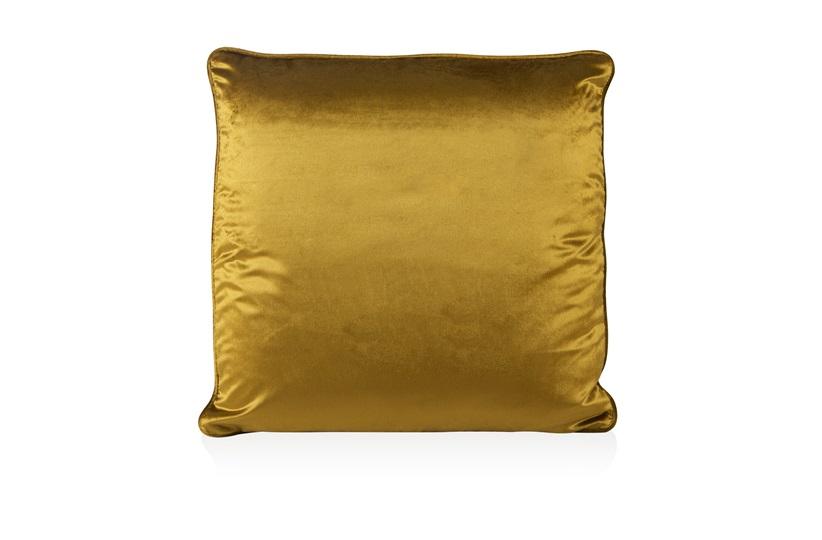 Prisma Cushion Cushions Amp Throws The Sofa Amp Chair Company