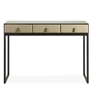 Boudoir Dressing Table