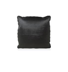 Bardsey Cushion