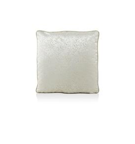 Pleiade Cushion