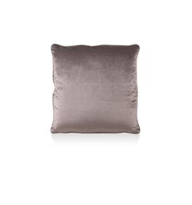 Bahama Cushion