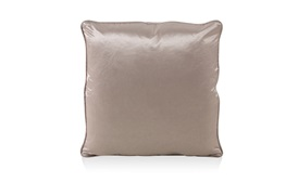 Bahama Cushion