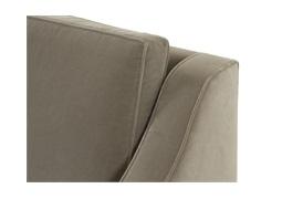 Spencer 2.5 Seater