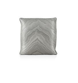 Langdon Cacao Cushion