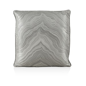 Langdon Cacao Cushion