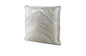 Langdon Ultraviolet Cushion