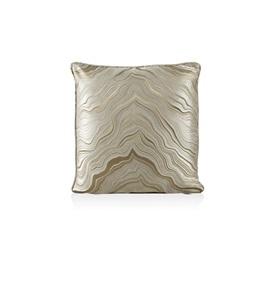 Langdon Caramel Cushion