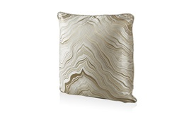 Langdon Caramel Cushion